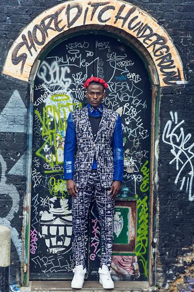 Photo credit: Obi Somto Styling: Terence Sambo: www.styleafrica.co.za/2014/05/28/adebayo-oke-lawal
