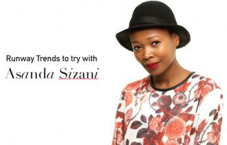 Asanda Sizani Trends