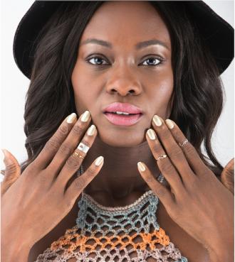 Adeola Ariyo Feature