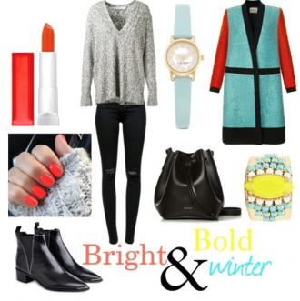 BrightandBold.StyleInspiration