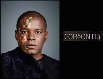 Coréon Dú