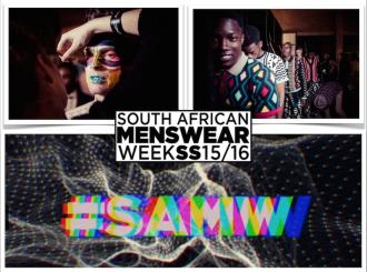SAMWSS2015