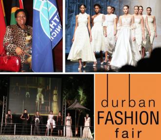 Durban Fashion Fair