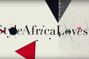 WATCH – StyleAfricaLoves
