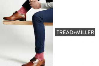 Tread+Miller
