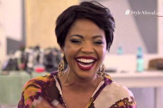30 SECONDS WITH TERRY PHETO