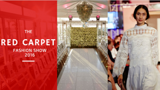 red-carpet-fashion-show-2016
